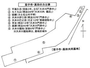 河内・枚方の力士たち②: たーちゃんのブログ